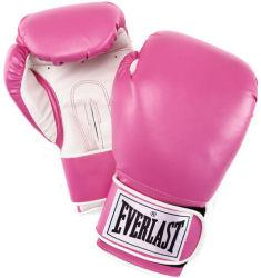 Women's Pro Style Training Gloves